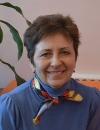 Лариса Владимировна ID5176