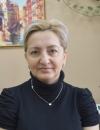 Наталья Алексеевна ID5179