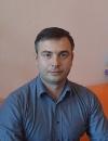 Константин Сергеевич ID5181