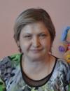 Галина Валерьевна ID5182