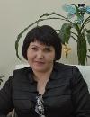 Светлана Валентинова ID5186