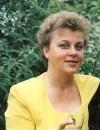 Наталья Юрьевна ID5198