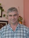Сергей Михайлович ID5215