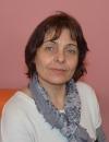 Анна Валерьяновна ID5217