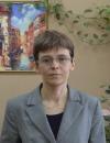 Елена Аркадьевна ID5218