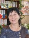 Наталья Анатольевна ID5220