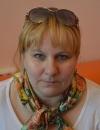Людмила Александровна ID5224