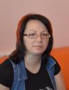 Лилия Васильевна ID5225