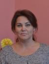 Лилия Закиулловна ID5226