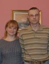Наталья и Демьян ID5229