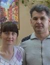 Марьяна и Юрий ID5230