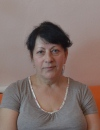 Вера Петровна ID5233