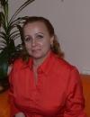 Елена Александровна ID5234