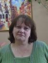 Валентина Анатольевна ID5237