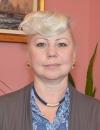 Анна Николаевна ID5238