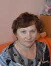 Галина Дмитриевна ID5246