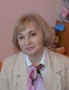 Мария Эльдаровна ID5247