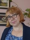 Ольга Олеговна ID5248