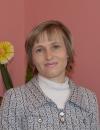 Светлана Петровна ID5249