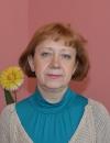 Ирина Викторовна ID5257