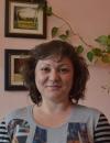 Илона Анатольевна ID5258