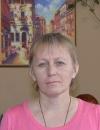 Татьяна Михайловна ID5259