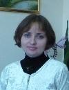Татьяна Сергеевна ID5262