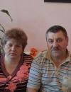 Лариса и Юрий ID5263