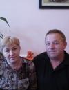 Екатерина и Ярослав ID5268