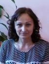 Мария Ивановна ID5271