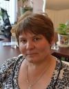 Валентина Николаевна ID5273