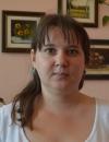Ольга Михайловна ID5274