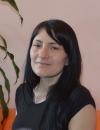Татьяна Валентиновна ID5276