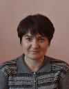 Мария Петровна ID5277