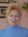 Лидия Васильевна ID5278