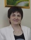 Эльвира Раисовна ID5283