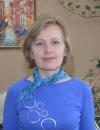 Елена Григорьевна ID5284