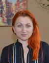 Елена Анатольевна ID5285