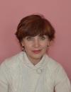 Нина Петровна ID5286