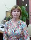 Светлана Рудольфовна ID5301