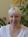 Ольга Ивановна ID5308