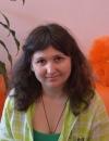 Ольга Васильевна ID5309