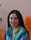 Елена Александровна ID5310