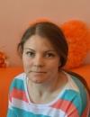 Светлана Ивановна ID5312