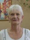 Наталья Ивановна ID5313