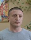 Иван Иванович ID5314