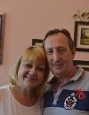 Оксана Валерьевна и Андрей Геннадьевич ID5316