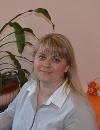 Наталья Олеговна ID5317