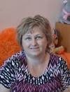 Светлана Юрьевна ID5319