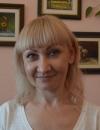 Наталья Борисовна ID5324